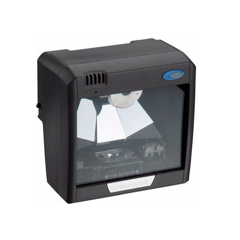 Datalogic VS-2200